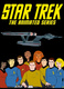 Star Trek: The Animated Series (1973–1974)