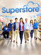 Superstore (2015–)