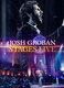 Josh Groban Stages Live (2016)