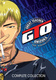 Great Teacher Onizuka (1999–2000)