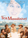 Tea Mussolinivel (1999)