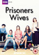 Prisoners Wives (2012–2013)