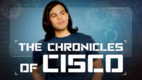 The Flash: Chronicles of Cisco (2016–2016)