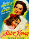Sister Kenny (1946)