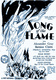 The Song of the Flame (1930)