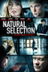 Natural Selection (2015)
