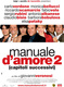 Manuale d'amore 2 (2007)