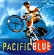Pacific Blue (1996–2000)