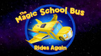 The Magic School Bus Rides Again (2017–)
