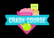 Crash Course Psychology (2014–2014)