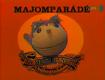 Majomparádé (1994–1994)