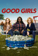Good Girls (2018–)