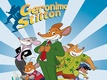 Geronimo Stilton (2009–)