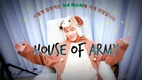 BTS 3rd Muster – House of ARMY (2016)