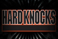 Hard Knocks (2001–)