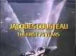 Jacques Cousteau: The First 75 Years (1986)