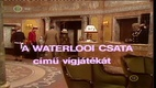 Waterlooi csata (1982)