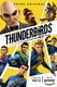 Thunderbirds Are Go (2015–)