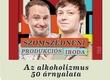 Szomszéd néni Produkciós Iroda – Az alkoholizmus 50 árnyalata (2017)