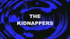 The Kidnappers (1999)