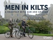 Men in Kilts: A Roadtrip with Sam and Graham (2021–)