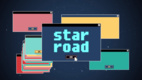 Star Road: Pentagon (2020–)