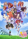 Uma Musume: Pretty Derby Season 2 (2021–2021)