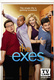 The Exes (2011–2015)